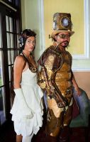 Steampunk Overlord 10 by overlord-costume-art