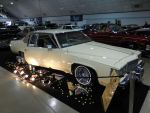 Coupe Deville by Jetster1