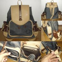 RW035 by TACCO-BAGS