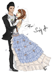 GaiaOnline - Simply Ash Commish by mystickal-celticka