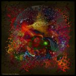 ab09 Psychedelic 24 by Xantipa2-2D3DPhotoM