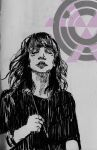 CHVRCHES by GregoryStephenson