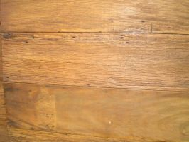 Wood Texture 01 by Markhal