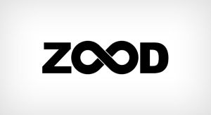 Zood Logo by simon-x