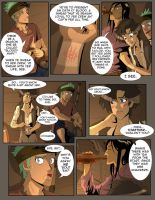 Issue 4, Page 16 by Longitudes-Latitudes