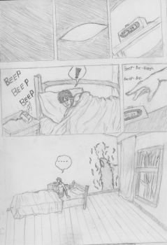 Thanatos Page 8 by Manga-Ka-Noah