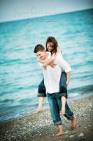 young love....08 by CreativeExpressions