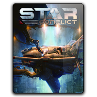 Star Conflict by dander2