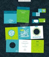 wedding card new 002 by bougexhibition