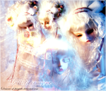 .Dolls in imagination. by essence-of-fairytale