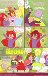 Ask Jam ep 42 by CookingPeach