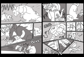 BSC -- Round Two - Page 9 by static-mcawesome