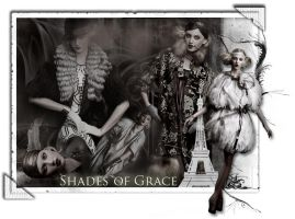 Shades of Grace by shades-of-grace