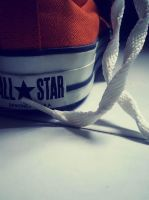 ALL STAR by raiza-eyes