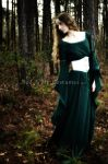 Lady of the Forest 2 by Manwariel