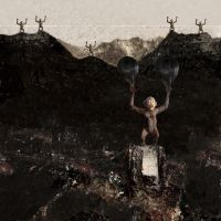 Hail The Chief by derkert