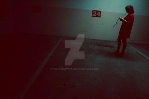 uncovered-IV by psychophuk