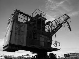 industry 8 by Estruda
