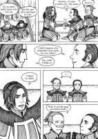 Fire Nation Hahn, pg 5 by foxysquid