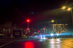 Portland at Night 3 by Easy506Pir