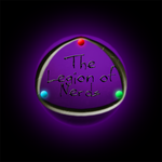 Legion Of Nerds Emblem by Kage-Kaldaka