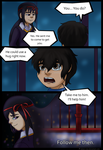 Immortal 7 page 76 by Aileen-Rose