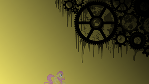 Even In The Face Of Terror by zaponator
