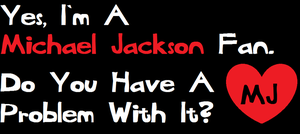Favorite If Your A Michael Jackson Fan by Forever-MJ