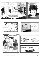 Antichrist Page 13 by scifo