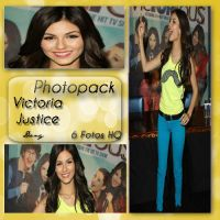 Photopack #1 By Dany-It's All Photopacks by Danytutos10