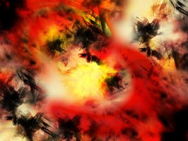 Abstract the first by tcw295