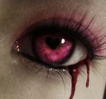Love Hurts by ScreamEmotion
