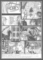 D'evir -page 5- by Angela-Chiappini