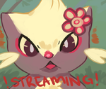 JOIN ME! PMD comic and M6 by empiredog