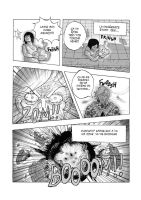 Page 9 tramed by Sk8rock69