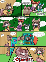 found page 141 by toddlergirl