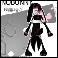 Moofies - brb suicide by neofox