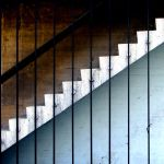 Up is the way by GivanP