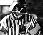 Darth Ref by 1pen