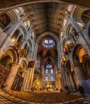 Ely Cathedral VI by JuanChaves