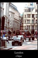 London by 5oo5i