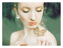 butterflies and hurricanes in my soul by Lentilcia