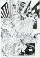Sample Page 4 by RadPencils