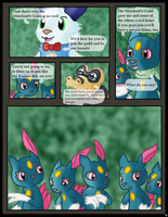 PMD-BJ Mission Four pg4 by rosa-pegasus