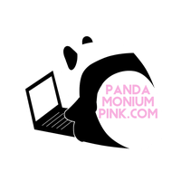 Pandamoniumpink003 by bli08