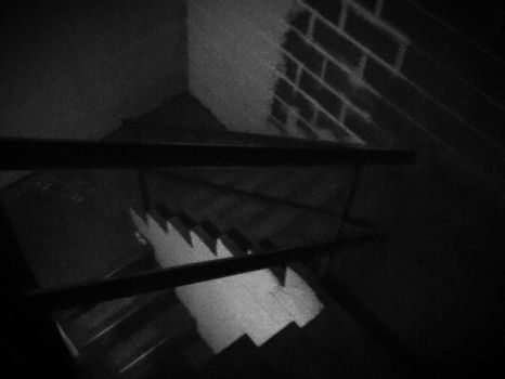 Stairway to Hell by GibsonGuitarist