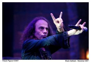 Black Sabbath 2007 - 04 by MrSyn