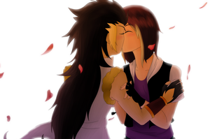 Seal it with a Kiss by hika-chuu