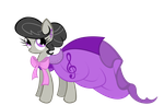 Octavia - Gala Dress by AB-Anarchy
