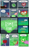 CeeT Page 26 by Angelus19